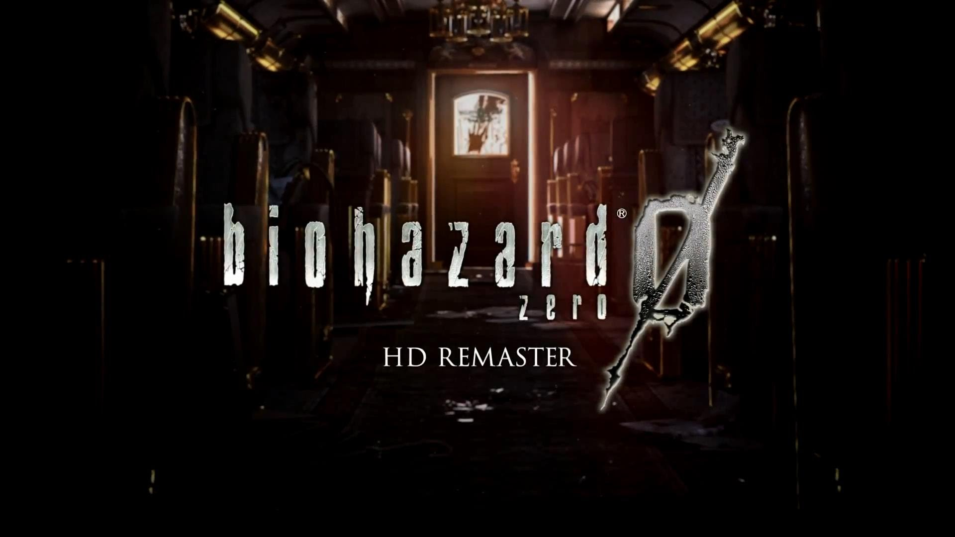 Resident Evil 0 Hd Remaster Free Download Crohasit Download Pc Games For Free