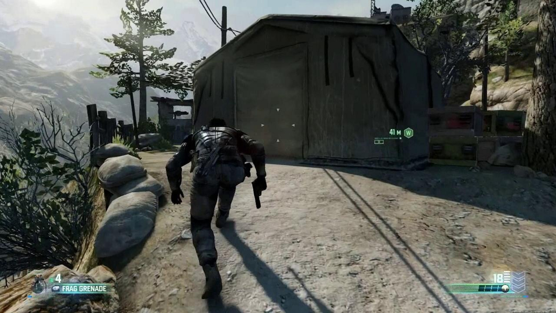 Tom Clancy S Splinter Cell Blacklist Free Download Crohasit