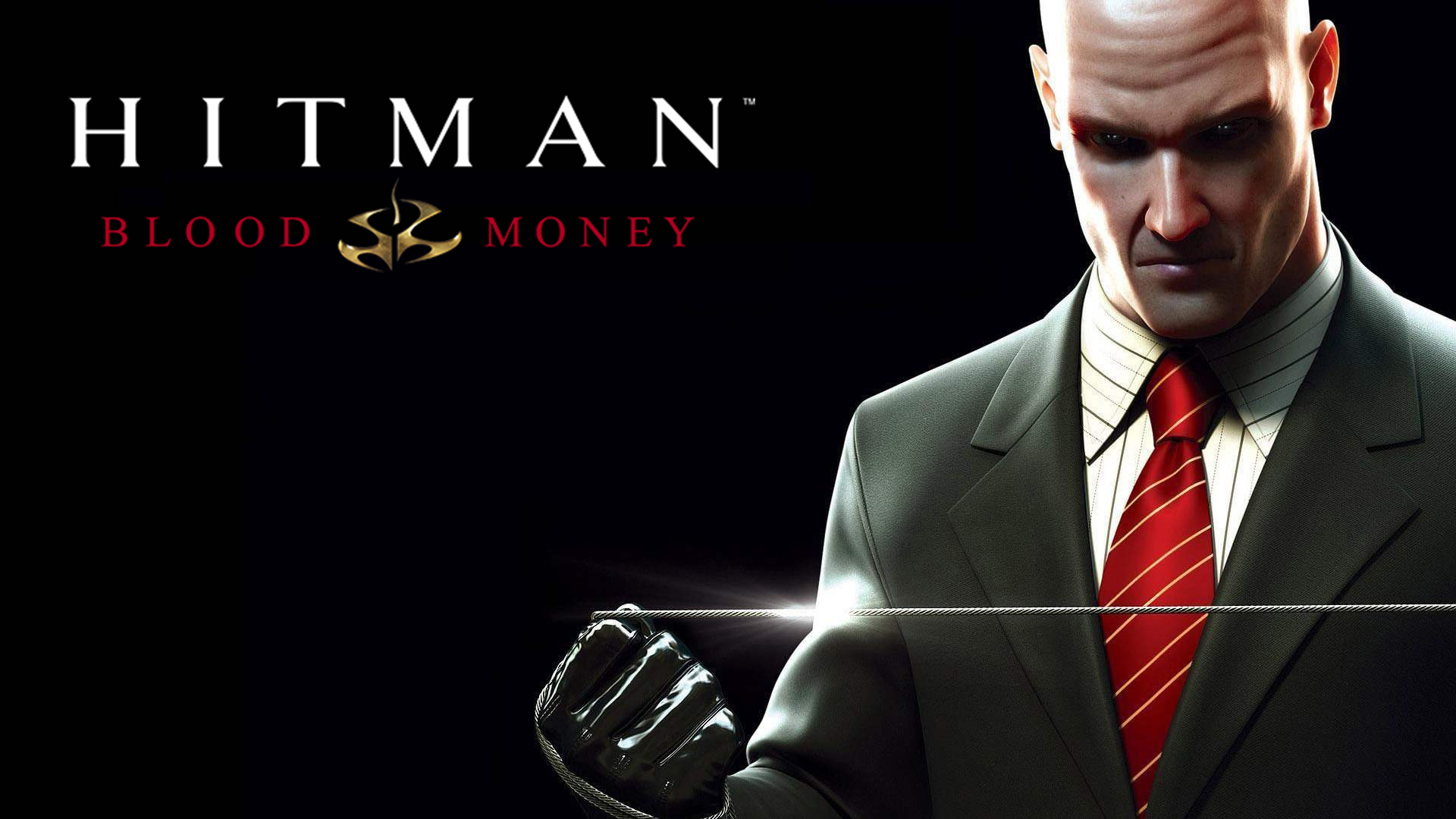 hitman blood money free download for pc