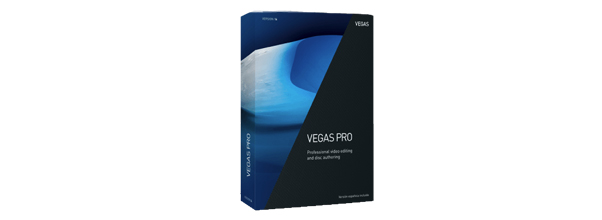 how to get sony vegas pro 14 for free 2018