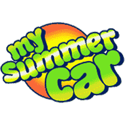 My Summer Car Free Download Crohasit Crohasit Download Games