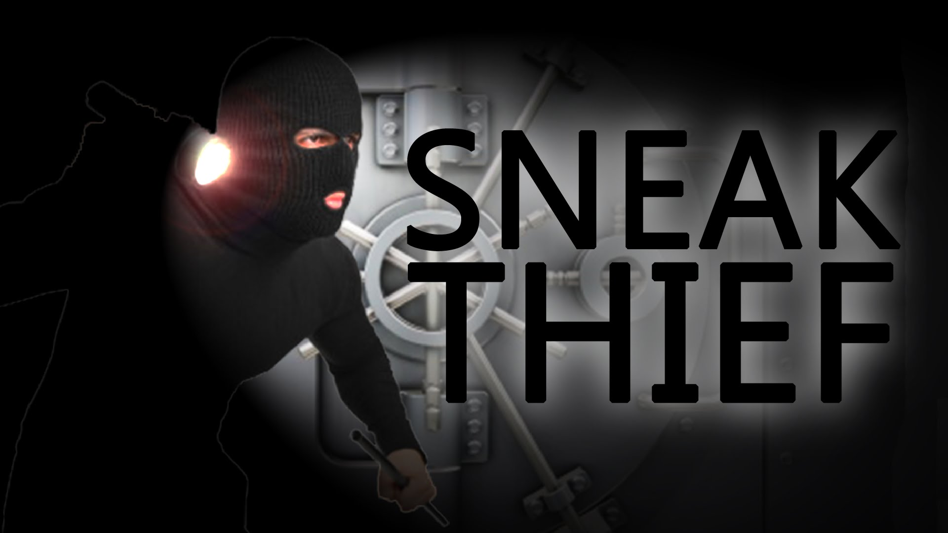 sneak thief da