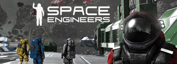 Space engineers free download crohasit download pc games for free.