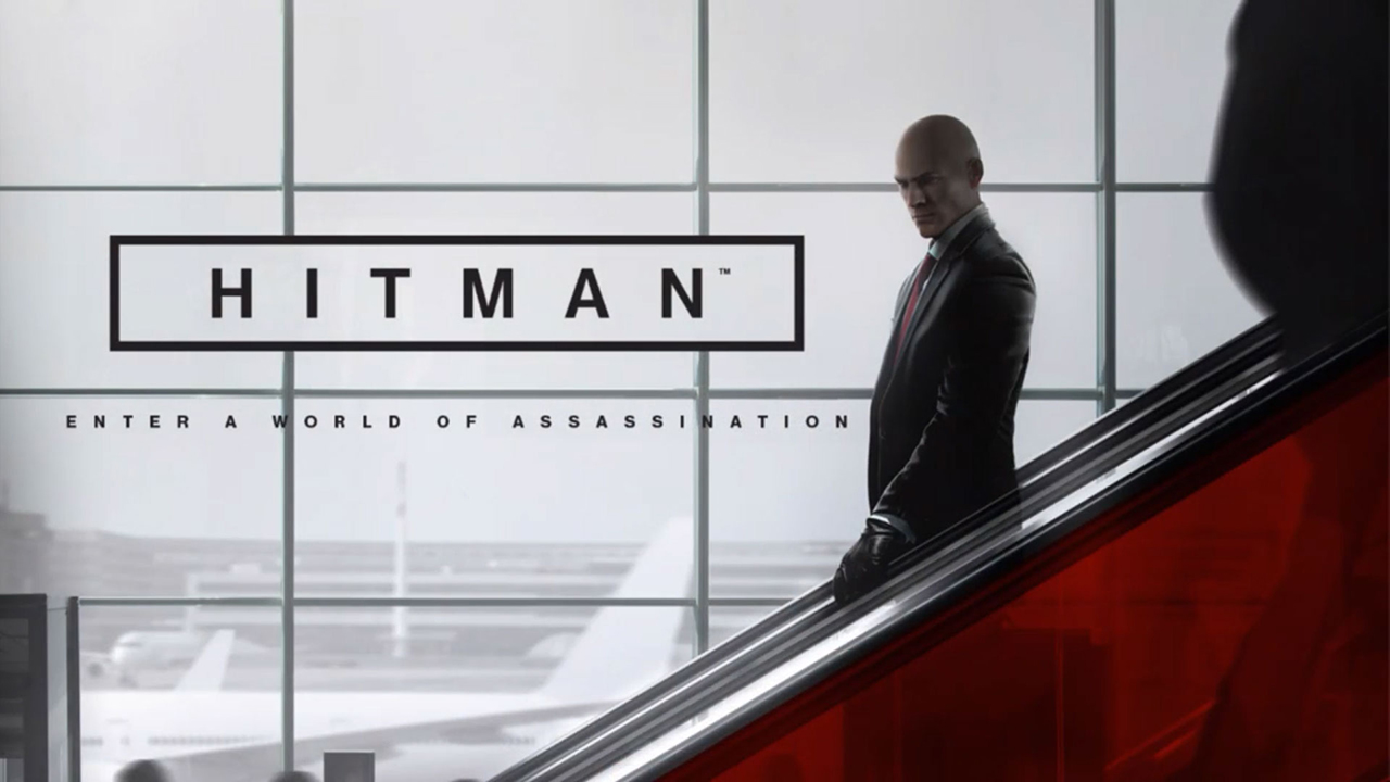 How to download hitman 6 {2016} pc torrent youtube.
