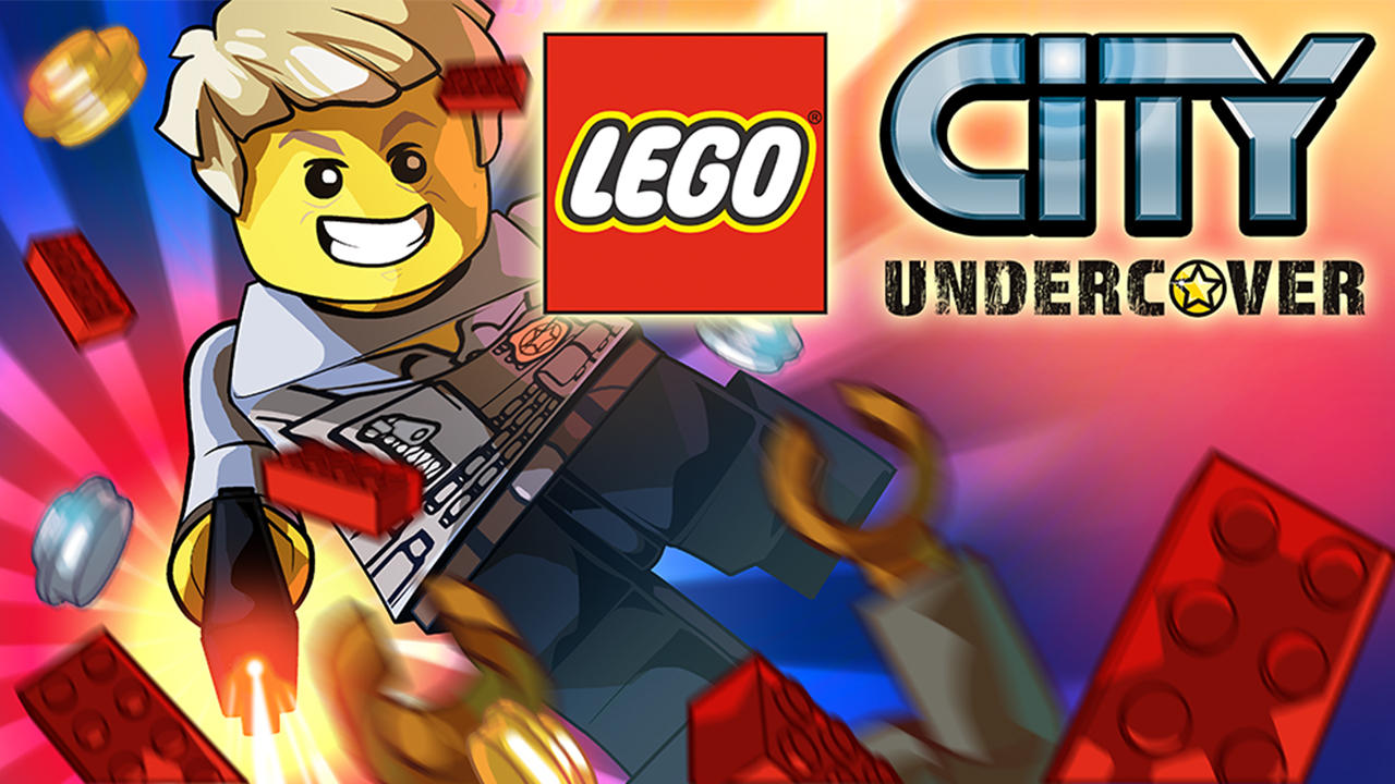lego city undercover free download crohasit download pc games