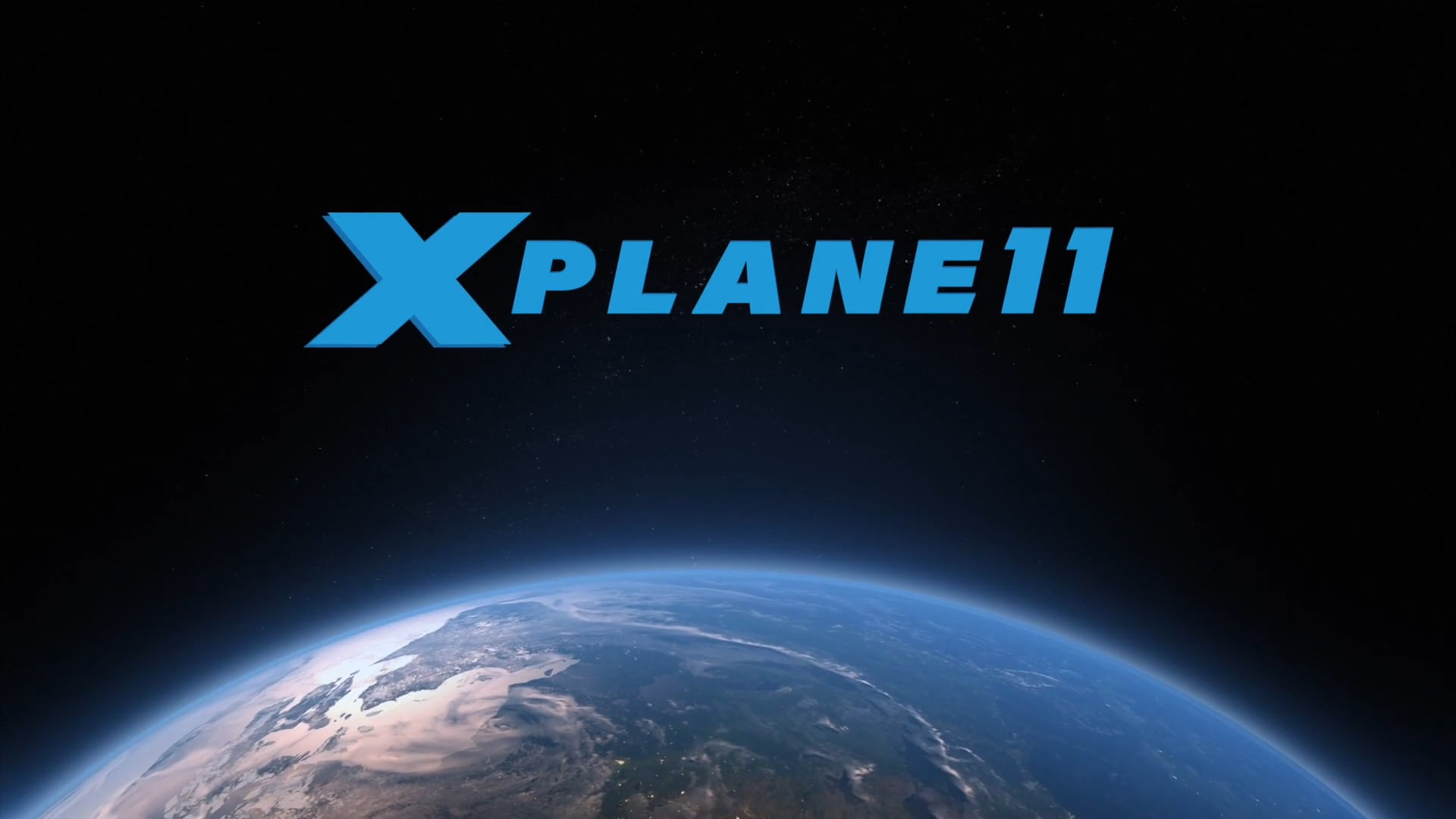 X-Plane 11 Free Download - Crohasit - Download PC Games For Free
