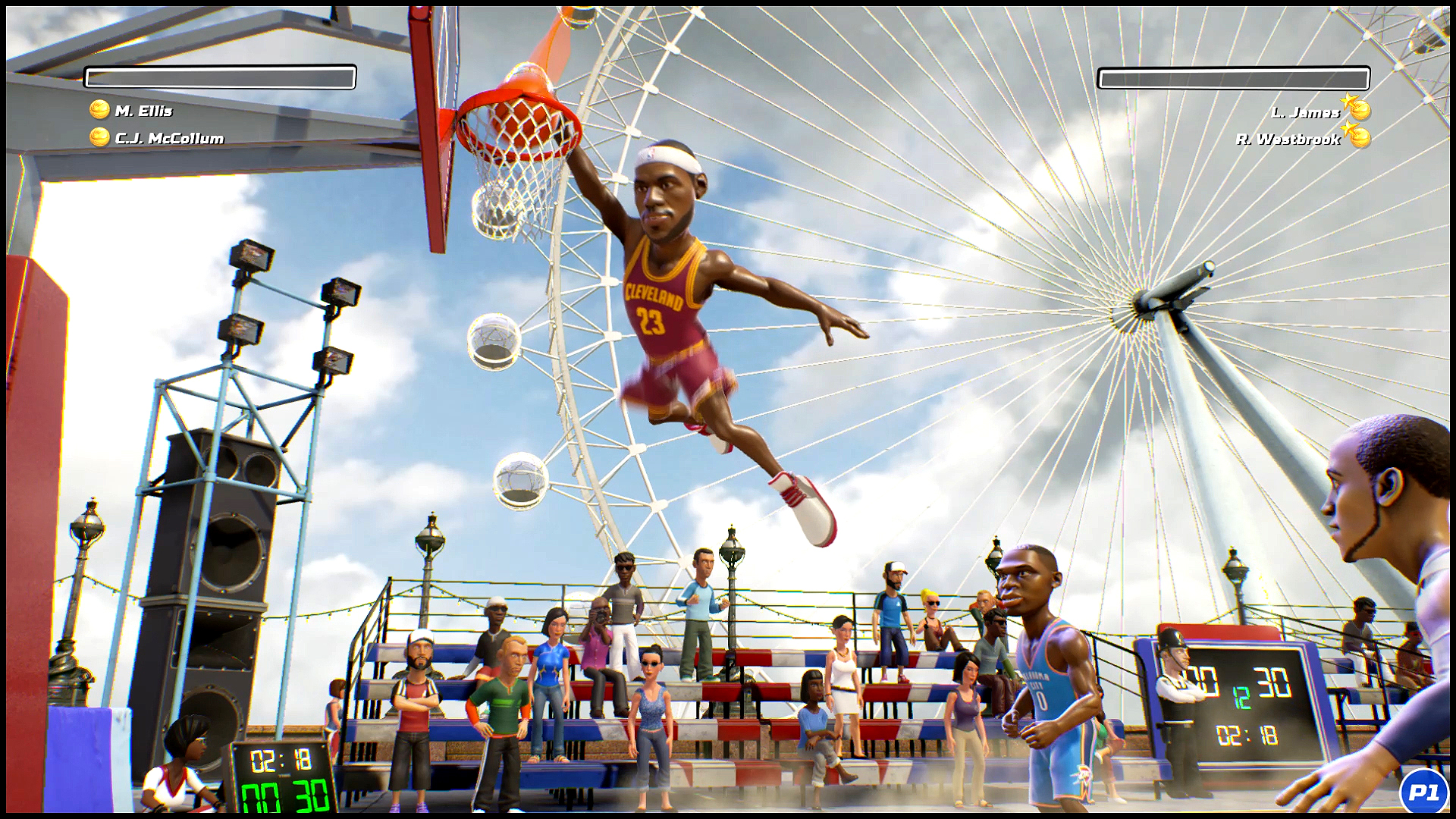 nba playgrounds free download crohasit download pc games for free