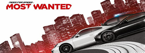 Need For Speed Most Wanted 2012 Free Download Crohasit
