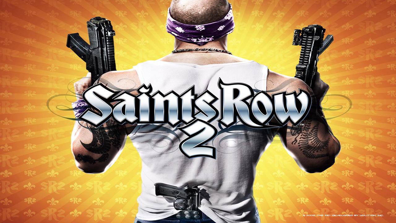 saints row 2 free download crohasit download pc games