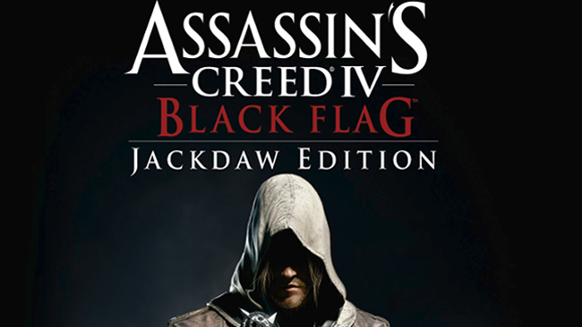 how to download assassins creed for free