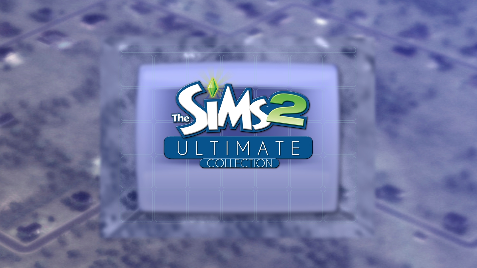 Free the sims 2 ultimate collection!! Page 16 — the sims forums.