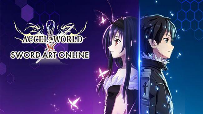 [Anime do Mês] - Sword Art Online Accel-world-vs-sword-art-online-download