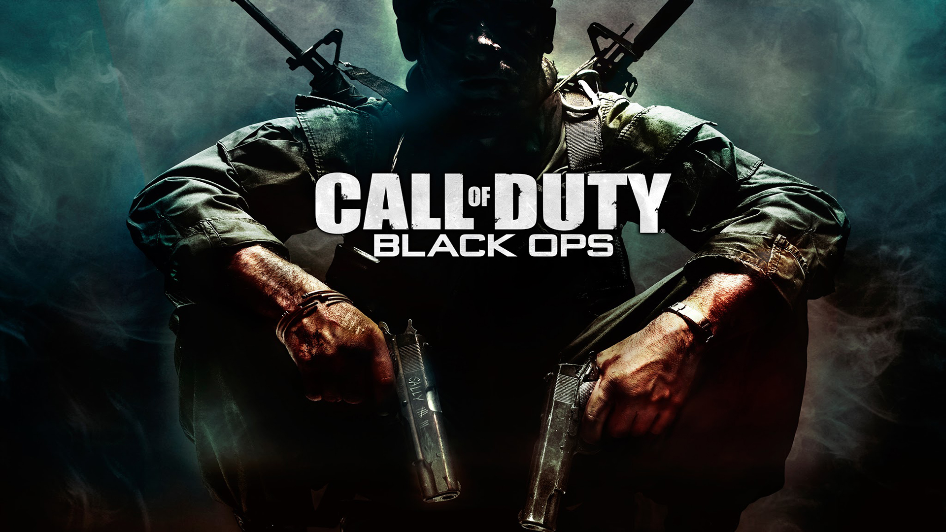 call of duty zombies free download pc