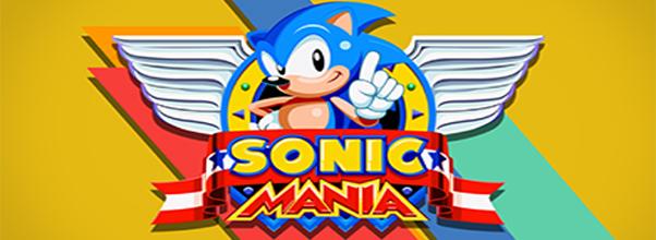sonic mania apk download free