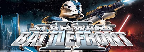 Star Wars Battlefront 2 Free Download Crohasit Download Pc Games For Free