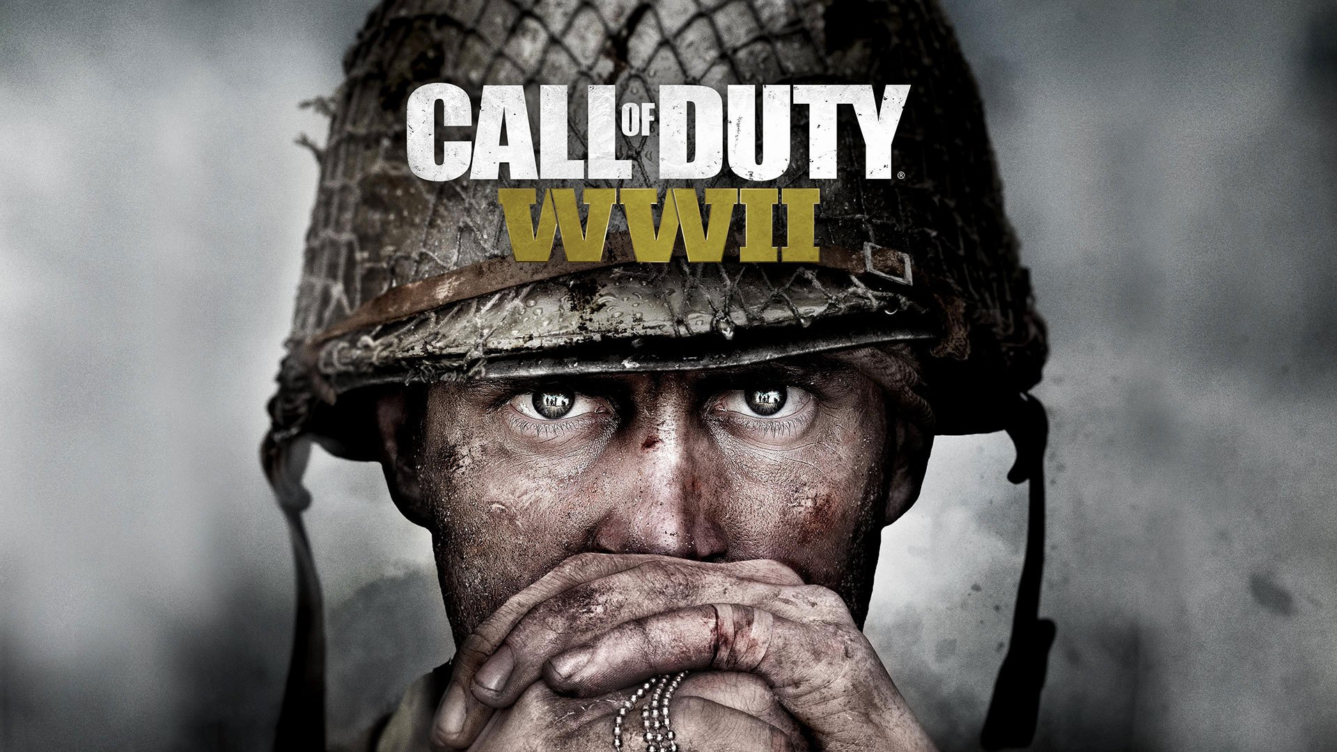 Call of Duty WWII Free Download - CroHasIt - Download PC ...
