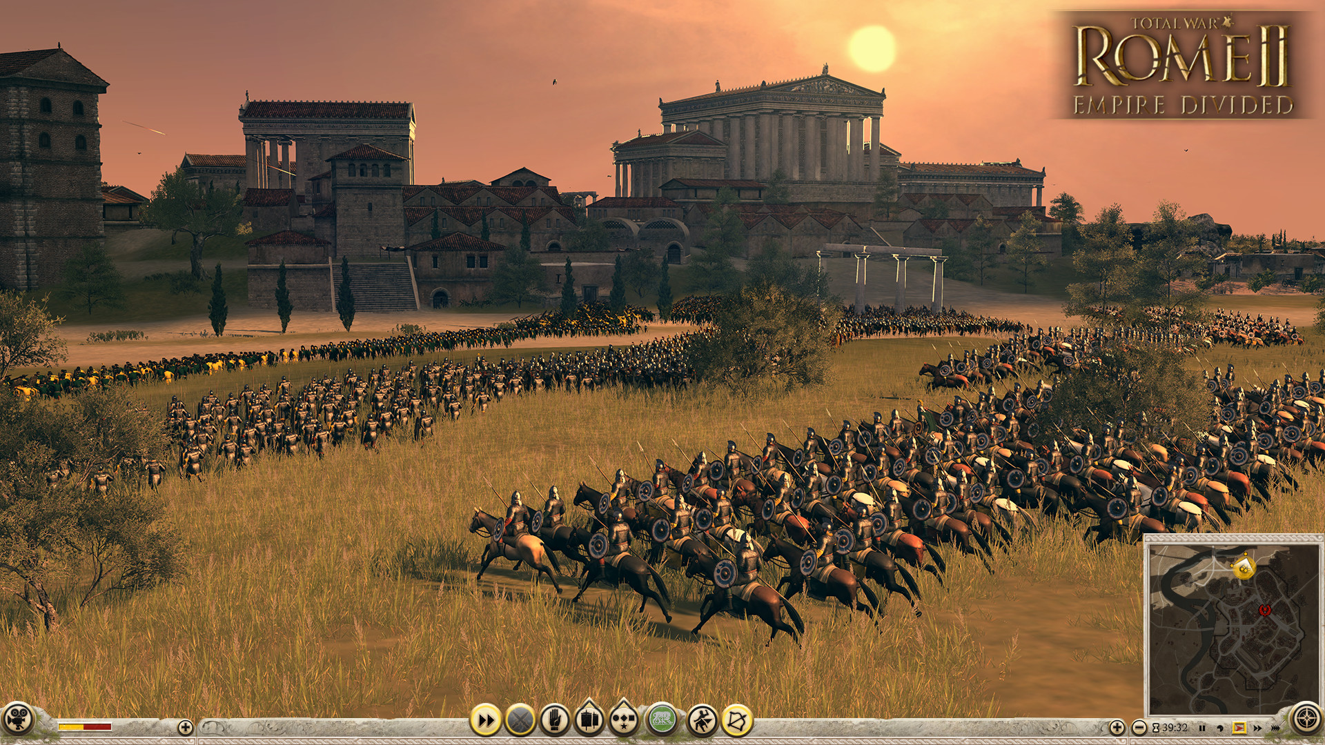 brigands rome total war download - photo#43