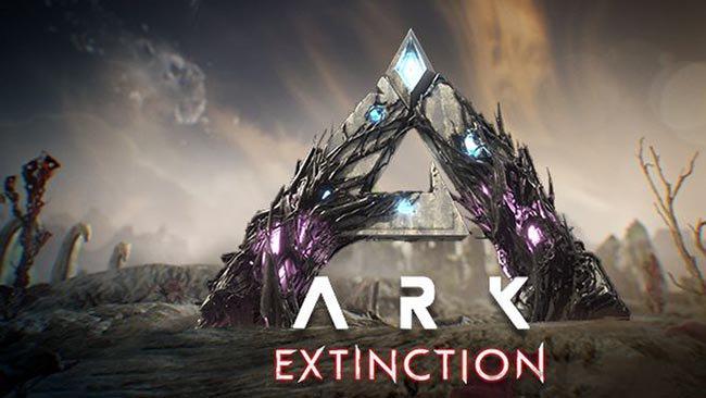 Ark Free