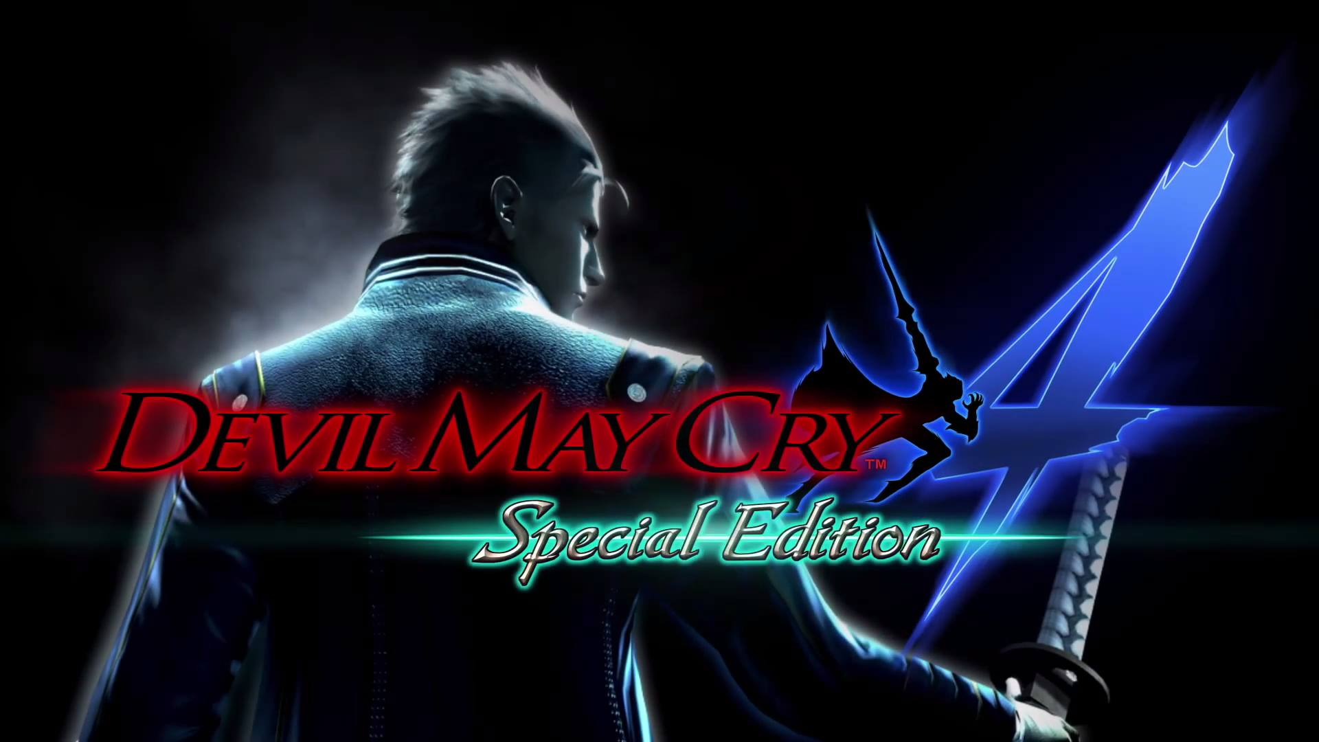 Devil May Cry 4 Free Download for Windows 10, 7, 8/8.1 (64 ...