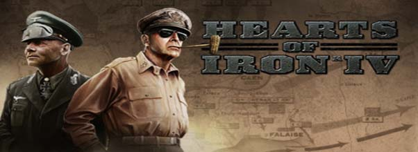 Hearts of Iron IV Free Download (Incl  ALL DLC's) - Crohasit