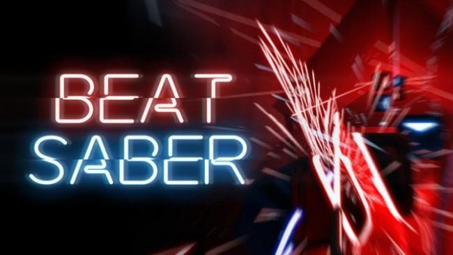 Loefah just a beat [free download] getdarker: getdarker.
