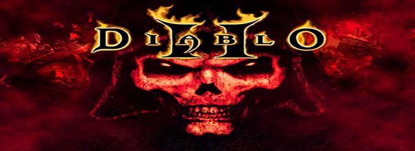 Diablo 2 Free Download (Incl  All DLC's) - Crohasit