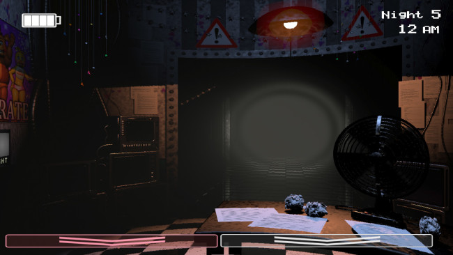 Five nights at freddy 39 s 2 free download for Lakeview cabin download
