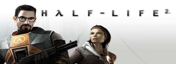 Half-life 2 Free Download - Crohasit - Download PC Games For