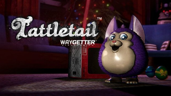 TATTLETAIL FREE DOWNLOAD
