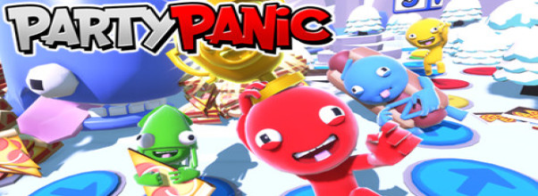party panic free download v139 crohasit download pc games for free