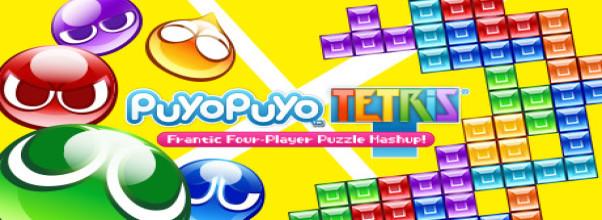 tetris free download for windows 8.1