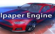 Image Result For Wallpaper Engine Free Download Build Workshop Patch