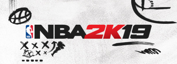 NBA 2K19 Free Download - Crohasit - Download PC Games For Free