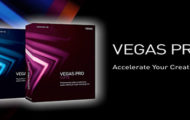 how to download free sony vegas pro 14 on mac