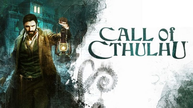 Free download call of cthulhu pc game   power-pcgames.