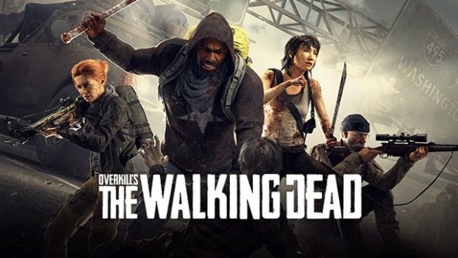 The walking dead: no man's land iphone game free. Download ipa.
