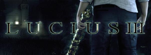 Lucius demake free download