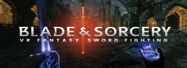 Blade And Sorcery Free Download Crohasit Download PC