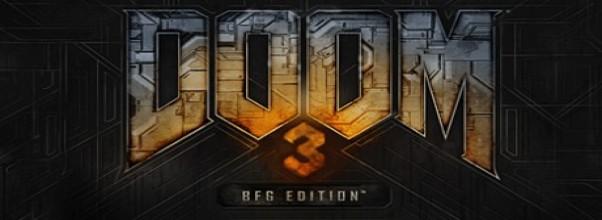 Doom 3: Bfg Edition Free Download - Crohasit - Download PC Games For