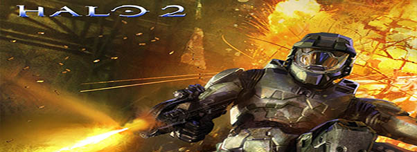 Pc game halo 2 free download sycuan casino carey hart