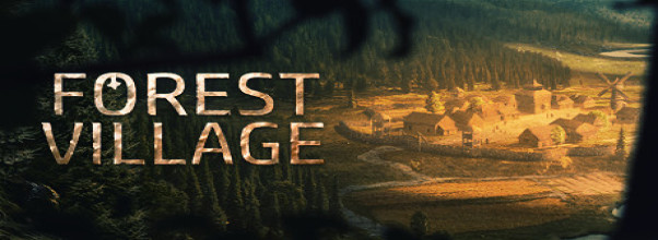 Life Is Feudal: Forest Village Free Download (v1 1 6719) - Crohasit