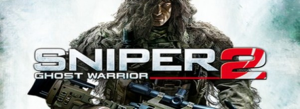 Sniper: Ghost Warrior 2 Free Download - Crohasit - Download PC Games