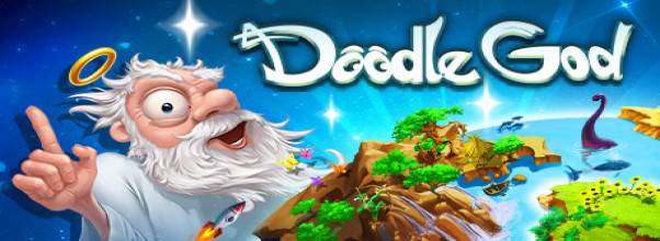 Doodle God Free Download - Crohasit - Download PC Games For Free