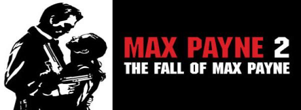 max payne torrent download