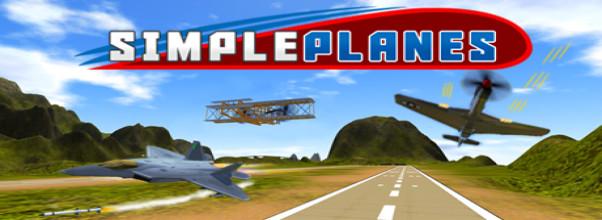 Simpleplanes Free Download (v1 8 305) - Crohasit - Download PC Games